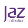 Jaz Hotels & Resorts
