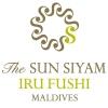 Sun Siyam Resorts