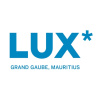 LUX* Resorts