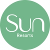 Sun Resorts