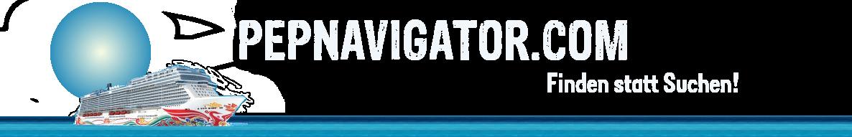 Logo Kreuzfahrten