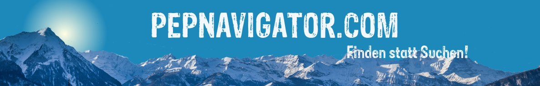 Logo Skireisen