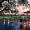 Lion Sands Kruger National Park (Tinga Lodge)