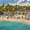 Viva Wyndham Dominicus Beach Anlage