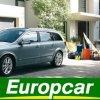 europcar Pep Spanien