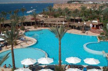 Jaz Fanara Resort & Residence **** 5 Nächte AI ab