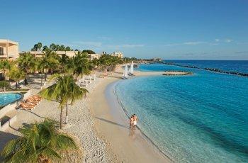Sunscape Curacao **** 7 Nächte AI ab