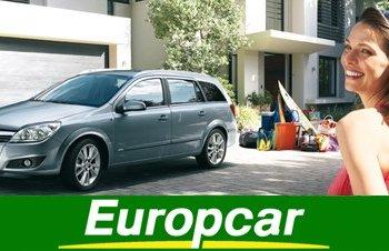 europcar Pep Deutschland